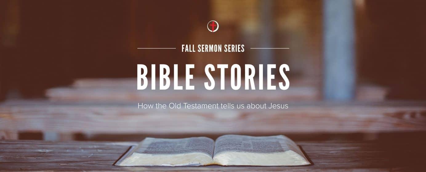 Sermons – Page 18 – Red Village Church